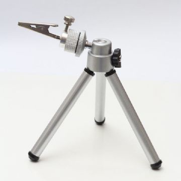 Mini Tripod Specimen Holder